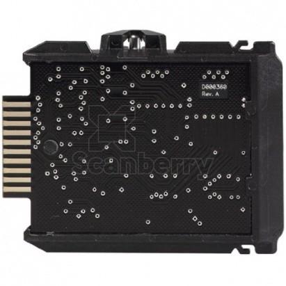 Модуль, JIS Magnetic Stripe Encoder SD260 (503349-002)