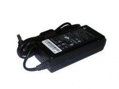 Кабель питания Datalogic, 12V DC, AC/DC Regulated, RoHS (For Use with 6003-XXXX Power Cords) ( 8-0935)