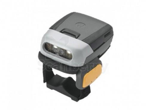 Фото Беспроводной сканер штрих-кода Motorola RS507 RS507-IM20000SNWR