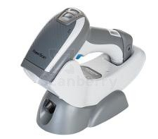 Фото Беспроводной сканер штрих-кода Datalogic PowerScan Retail PM9500-RT PM9500-WH433-RTK10