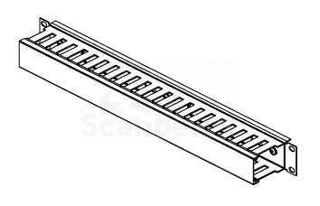 Шасси направляющей этикет-ленты для TSC серии TTP-2410M Pro (98-0470019-00LF)